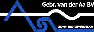 Gebr. van der Aa